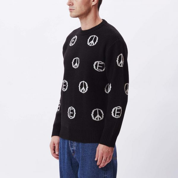 obey-discharge-sweater-01