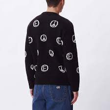 obey-discharge-sweater-02