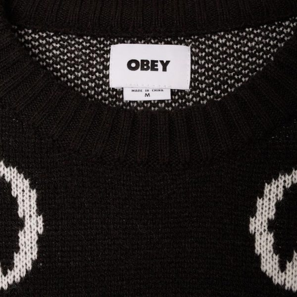 obey-discharge-sweater-03