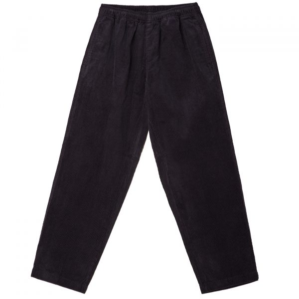 obey-easy-cord-pant-01