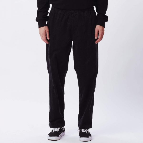 obey-easy-cord-pant-02