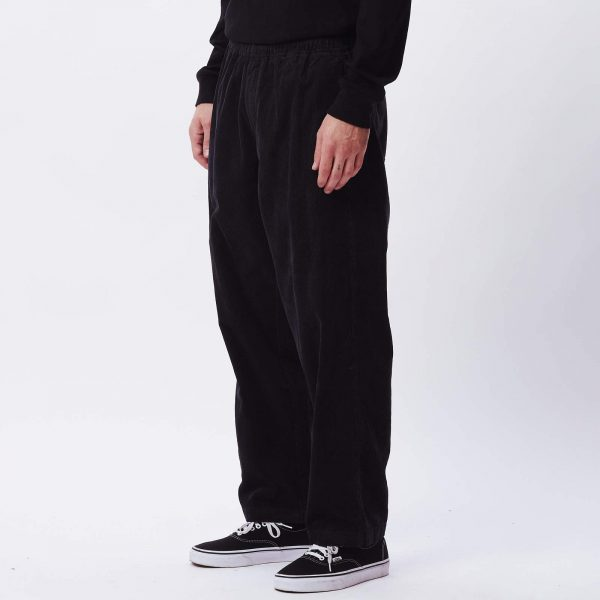 obey-easy-cord-pant-03
