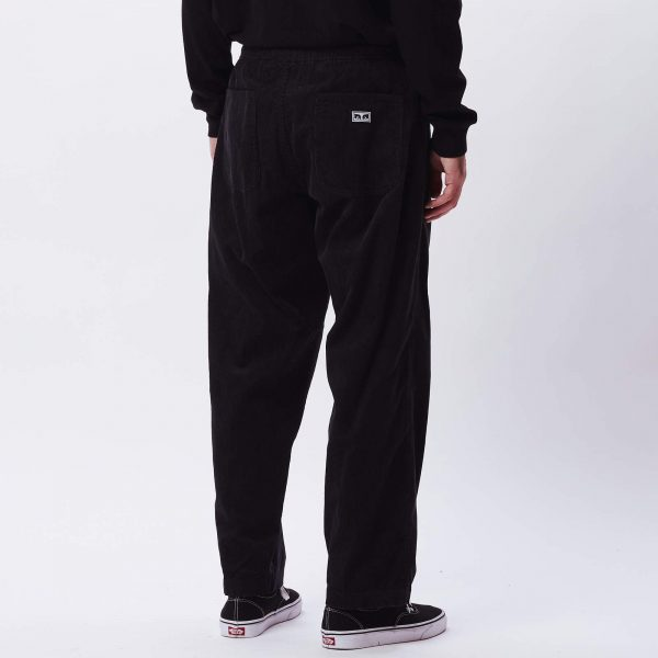 obey-easy-cord-pant-04