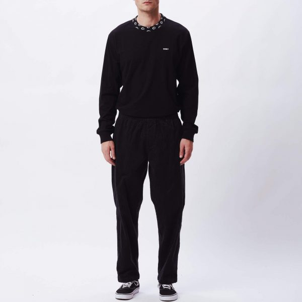 obey-easy-cord-pant-06