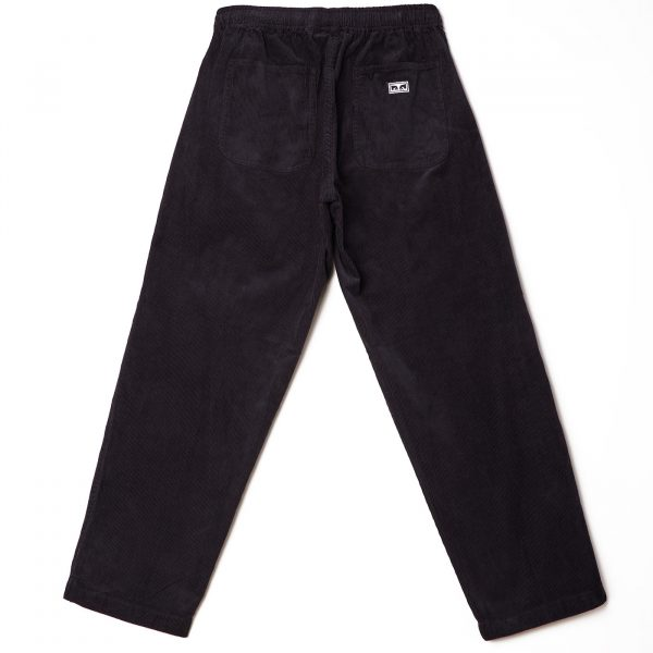 obey-easy-cord-pant