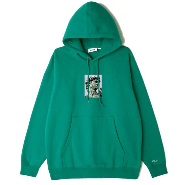 obey-rome-premium-pullover-hood
