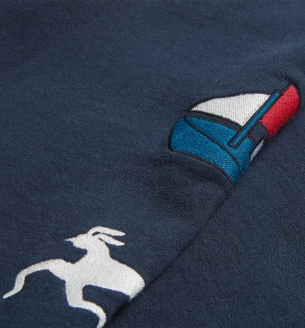 parra-paper-dog-systems-hooded-sweatshirt-01