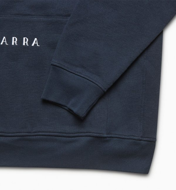 parra-paper-dog-systems-hooded-sweatshirt-02