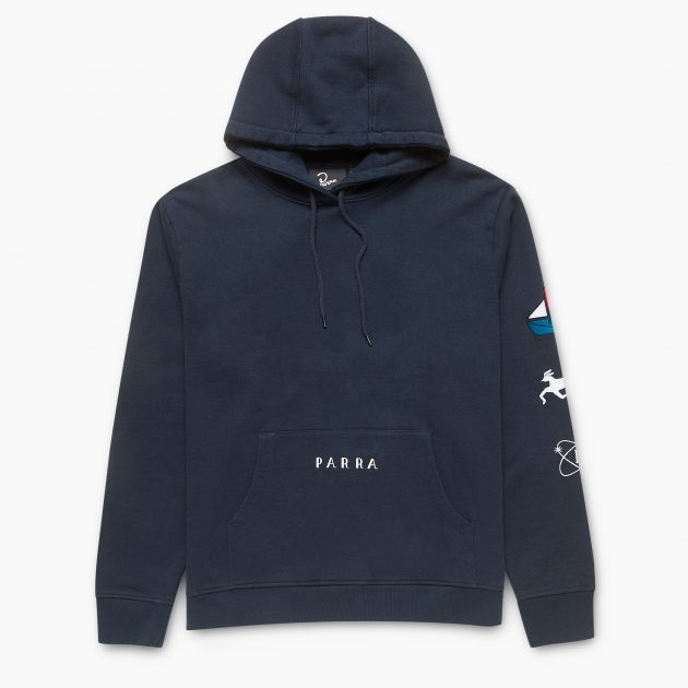 parra-paper-dog- systems-hooded- sweatshirt