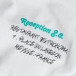 reception-clothing-Bistronoma-Meysse-France-02