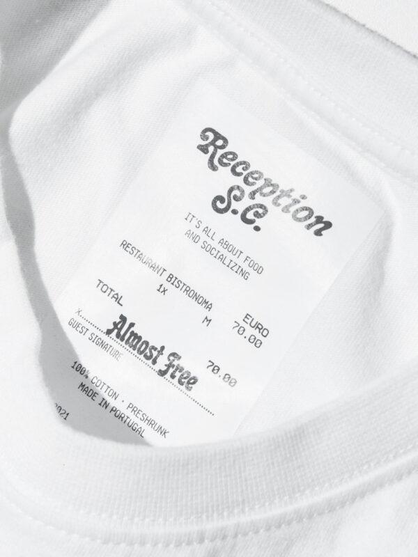 reception-clothing-Bistronoma-Meysse-France-03