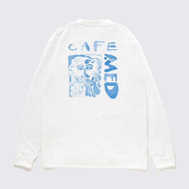 reception-clothing-Caffe-Meditaerraneum-Berkeley-USA-01