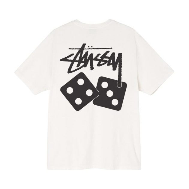 stüssy-dice-pigment-dyed-tee-white