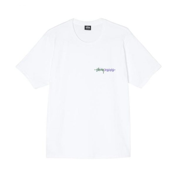 stüssy-positive-vibration-tee-white-01