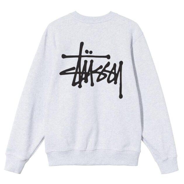 stussy-basic-crew-ash-heather-01