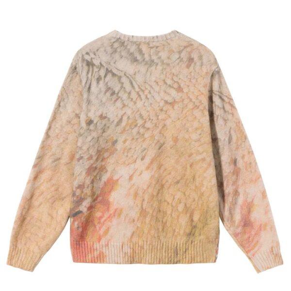 stussy-wings-print-sweater-01