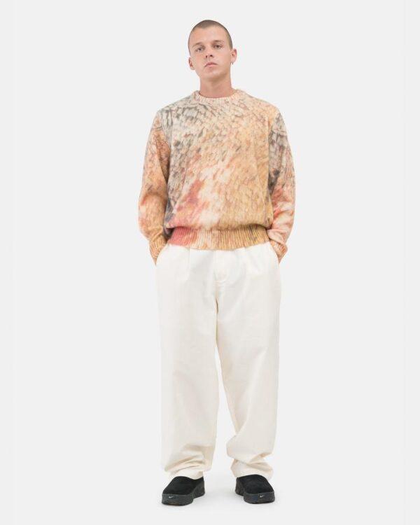 stussy-wings-print-sweater-02