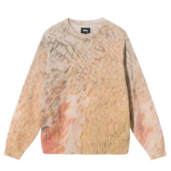 stussy-wings-print-sweater