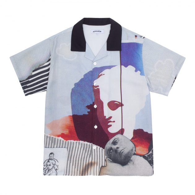 2021_FA_FallWinter_GraphicDetail_Apparel_HospitalClubShirt_AOP_Front
