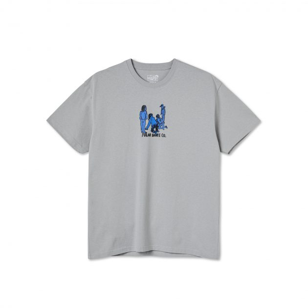 UP-TO-NO-GOOD-TEE-SILVER-GREY-1