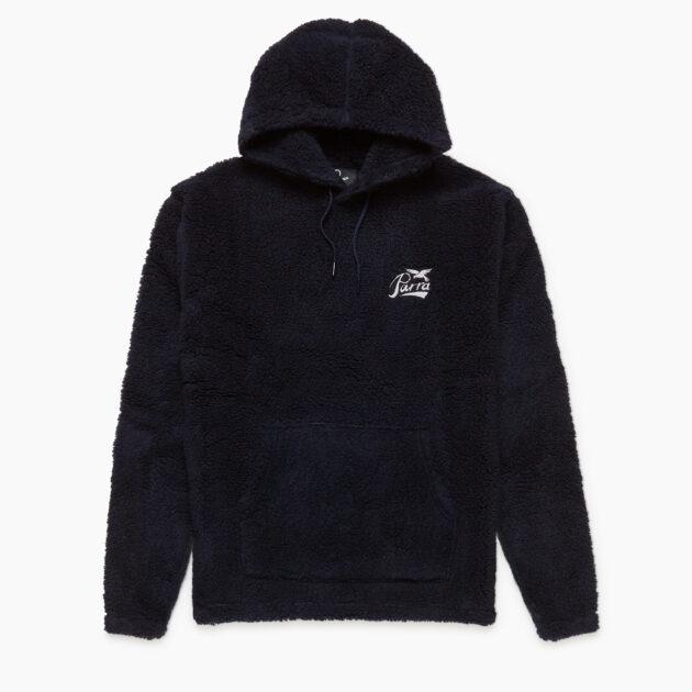 parra-pencil-bird-polar-fleece-pullover